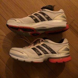 adidas Shoes - aStar Solution 2M Men's Running Shoe